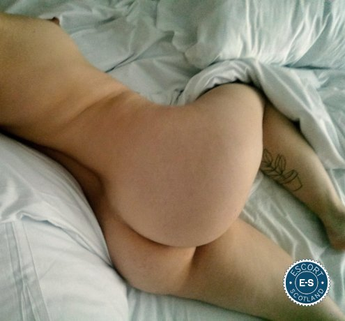 Gia Bruni is a top quality Canadian Escort in Virtual