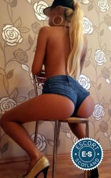 Book a meeting with Ivana in Glasgow City Centre today