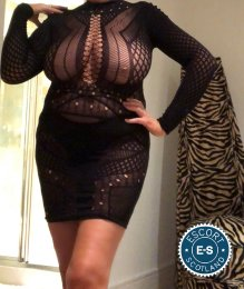Holly Baxter is a top quality English Escort in Aberdeen