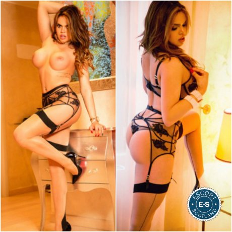 Meet the beautiful TS Iris Gomez  in   with just one phone call