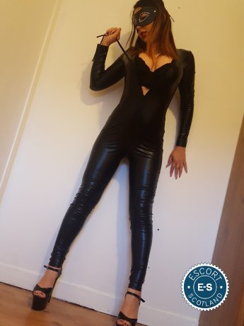 Book a meeting with Nicole in Glasgow City Centre today