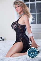 Meet the beautiful Mature Hot Debora in Glasgow City Centre  with just one phone call