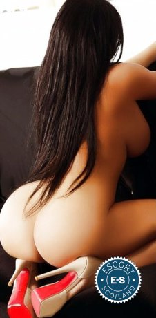 Get your breath taken away by Rosa Massage, one of the top quality massage providers in Edinburgh