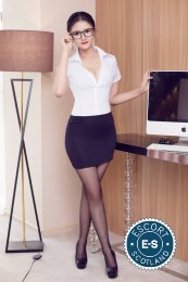 Book a meeting with Bella in Dumfries today