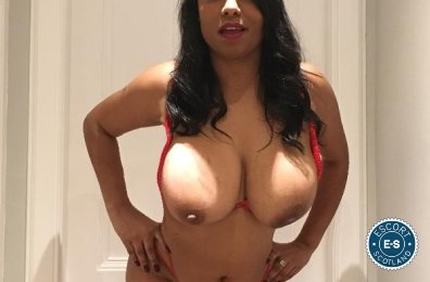 Meet the beautiful Juh in Aberdeen  with just one phone call