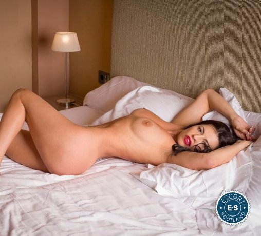 Meet the beautiful Alexia in   with just one phone call
