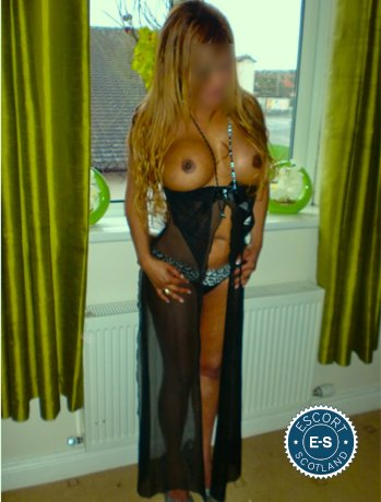 Renata  is a high class Colombian escort Glasgow City Centre, Glasgow
