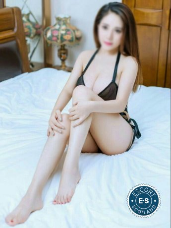 Book a meeting with Yumi in Glasgow City Centre today