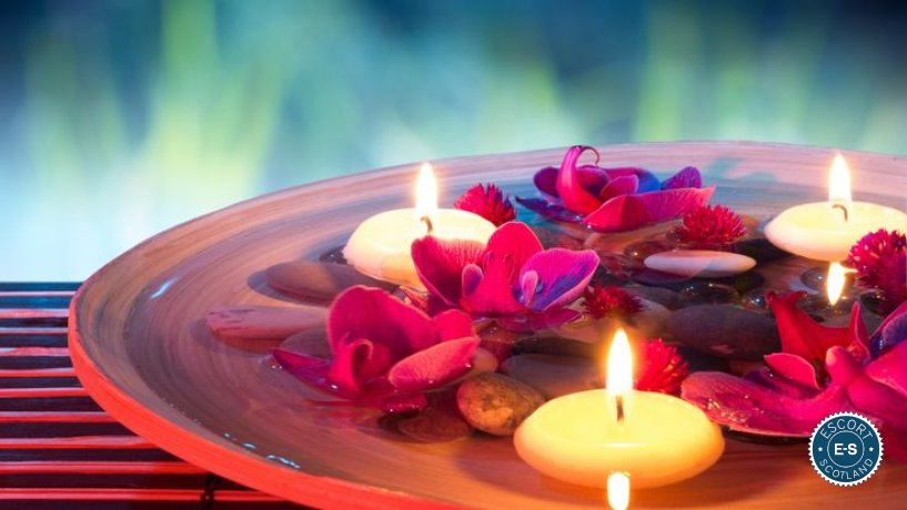 Relaxing Massage is one of the best massage providers in Aberdeen. Book a meeting today