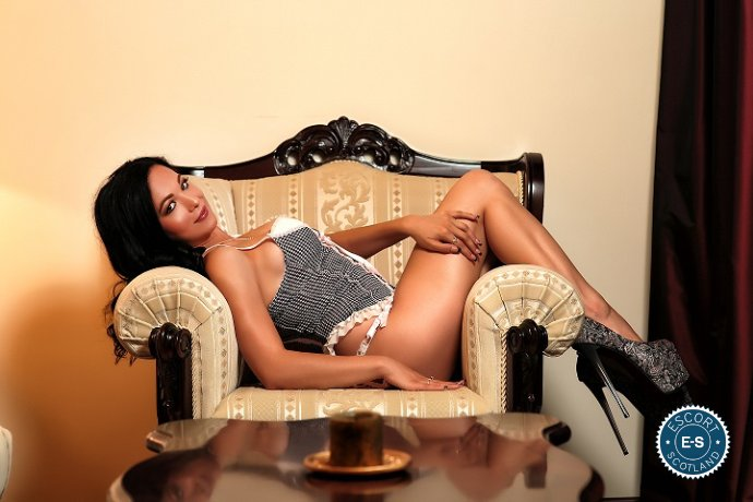 Relax into a world of bliss with Alissa, one of the massage providers in