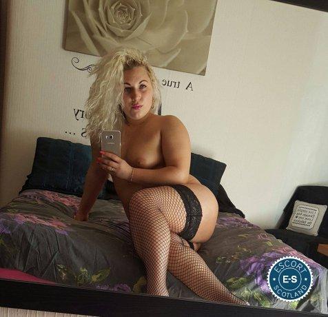 Nikol Sexy is a super sexy Moldavian Escort in