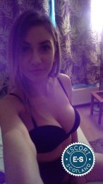 Meet Amy Love21 in  right now!
