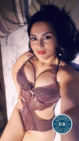 Ranyaa1  is a hot and horny American Escort from Glasgow City Centre