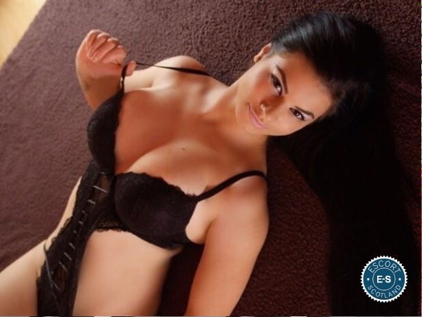 Spend some time with Simonika69 in Glasgow City Centre; you won't regret it