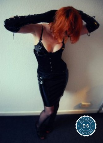 Lilly Librarian is a super sexy American escort in Aberdeen