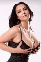 Eva Horny - escort in Glasgow City Centre