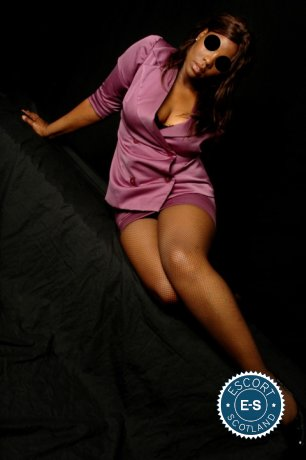 Book a meeting with Caramel in Inverness today