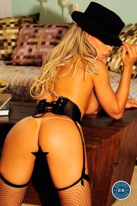 ass scottish escorts edinburgh