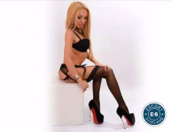 Meet Giselle in  right now!