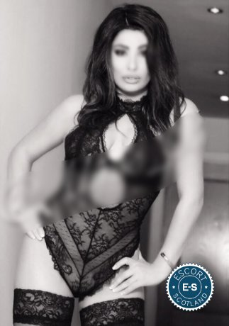 Meet the beautiful AlyceB in Glasgow City Centre  with just one phone call