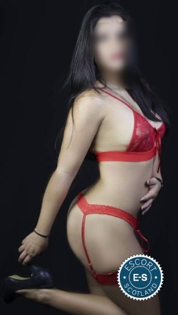 Meet the beautiful Julia in Aberdeen  with just one phone call