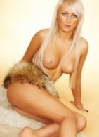 Ana - escort in Glasgow City Centre