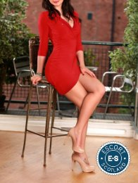 Book a meeting with Anya in Perth today