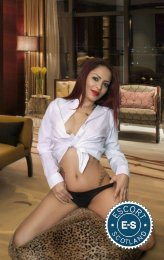 Book a meeting with Ariana  in Glasgow City Centre today