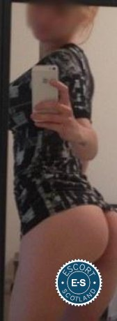 Meet the beautiful Anne in Glasgow City Centre  with just one phone call